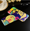 Universal Mobile Power Bank 8000mah Dual USB Lovely Cartoon Powerbank External Battery Battery Portable Charger for all phone