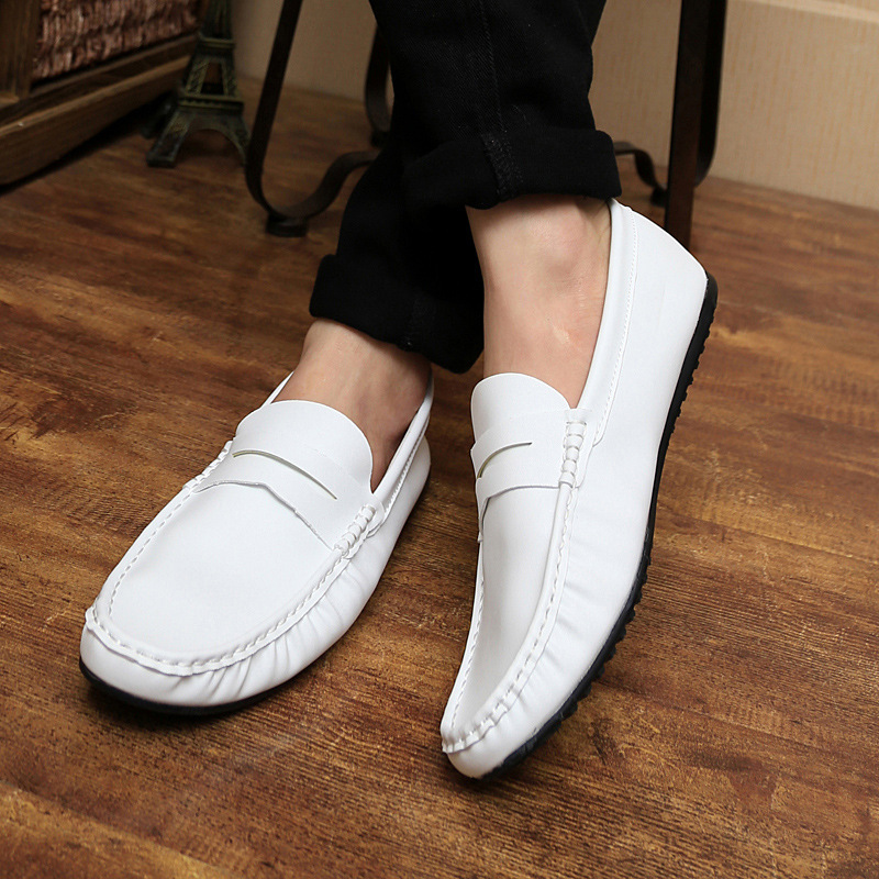 Fashion Shoes Online Cheap Online Men Fashion Shoes New