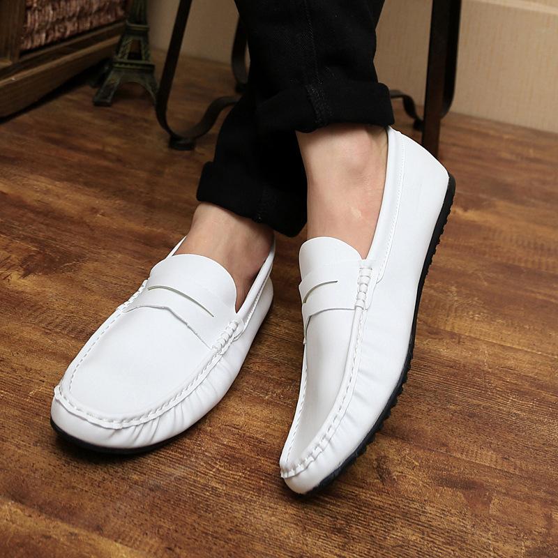 Fashion Shoes Online Cheap Online Men Fashion Shoes New