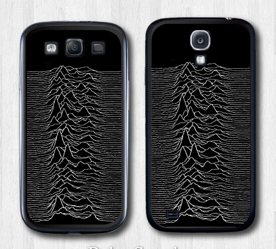 Joy Division Music Band Phone Back Hard Cover Case for Samsung Galaxy S3 I9300/S4 I9500/S5 I9600/S6 G9200(China (Mainland))