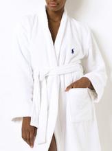 cotton robes women promotion