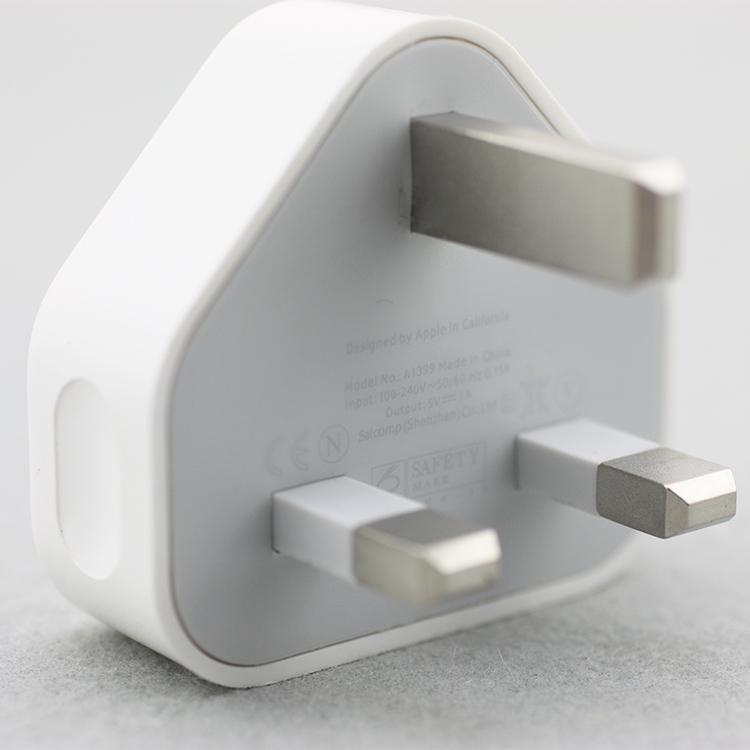Apple Iphone 5s Charger Original Charger For Apple Iphone 4