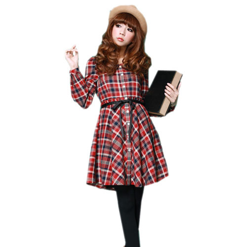 Online Shopping Cute Clothes Girls Fashion Cute Preppy