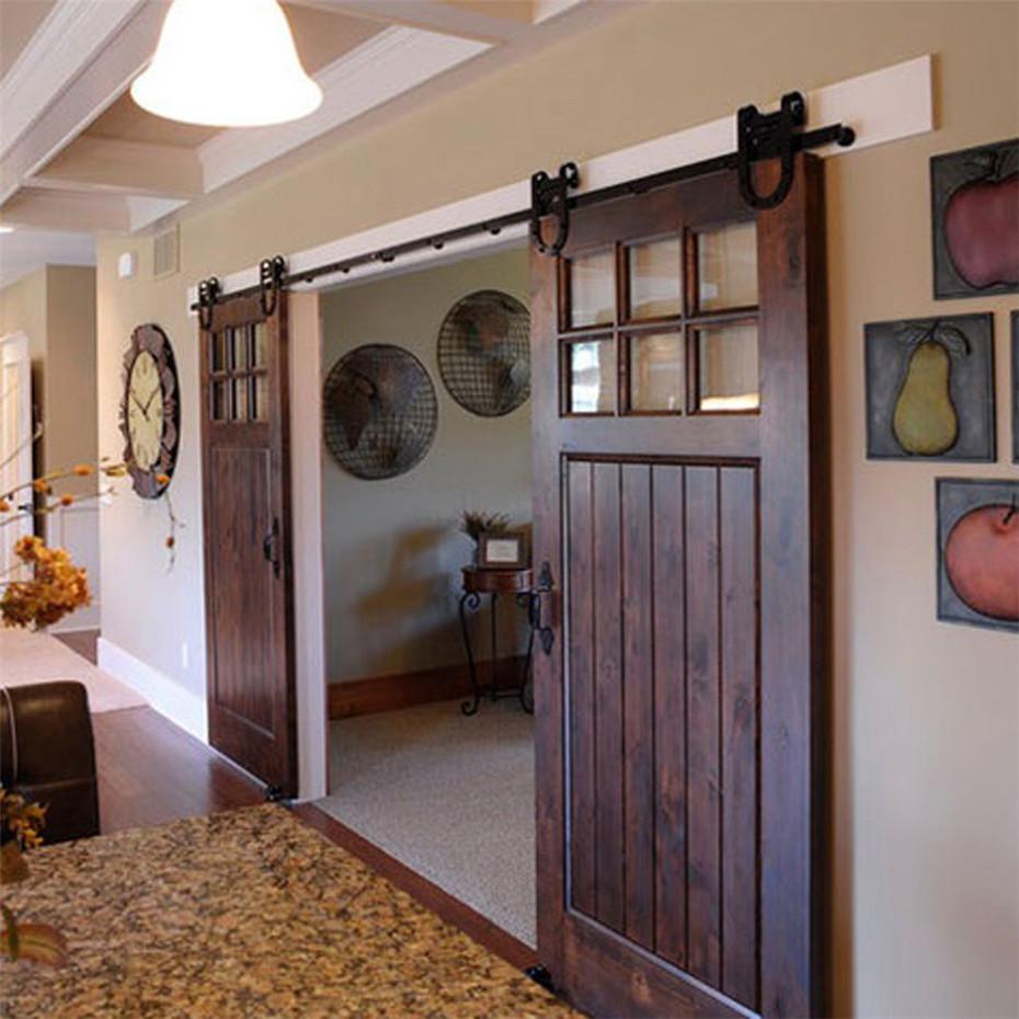 Buy Double Doors Popular Double Door Closet Buy Cheap Double Door Closet Lots From