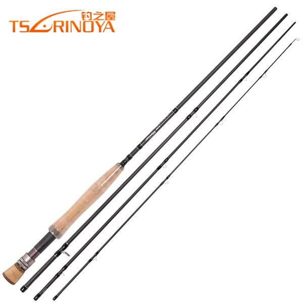 купить бамбуковую удочку в брянске