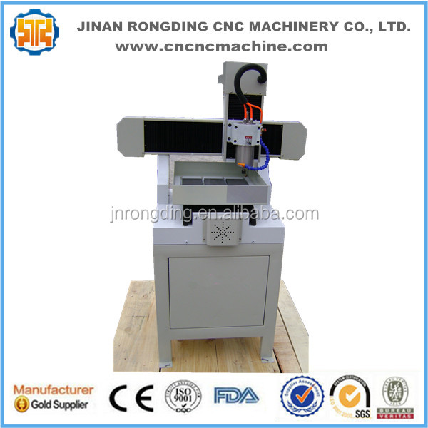 tabletop milling machine for sale