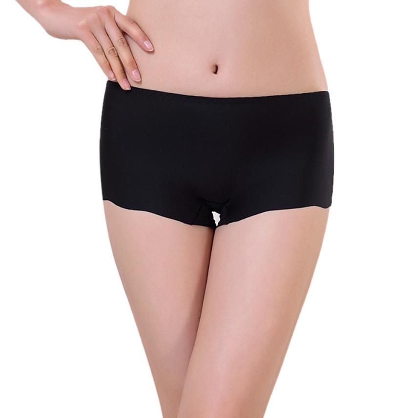 High Quality Underwear Stores Promotion-Shop for High Quality ...