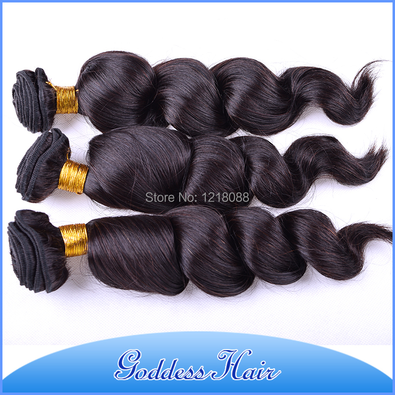 Cheap Brazilian Remy Hair Wholesale 121
