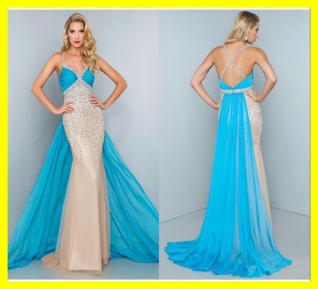 Where To Hire Prom Dresses - Eligent Prom Dresses