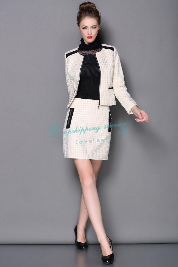 Женская одежда онлайн магазин