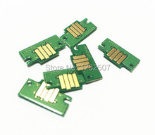 The permanent chips for canon ipf 600
