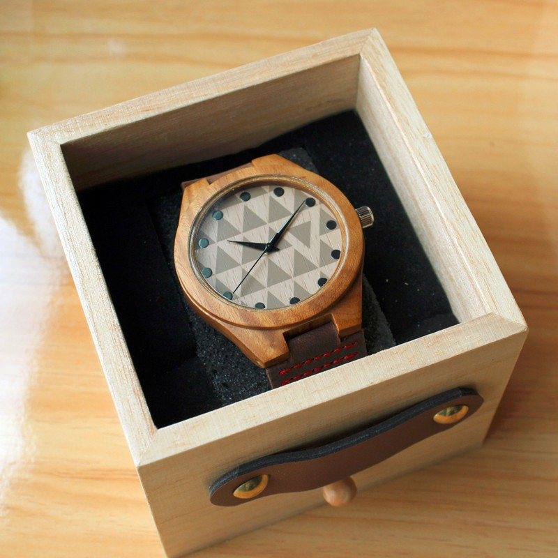 wooden watches (13)
