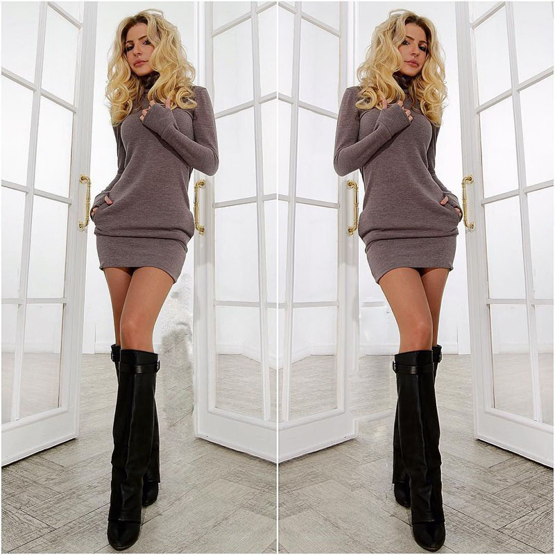 Womens Fall Clothes
