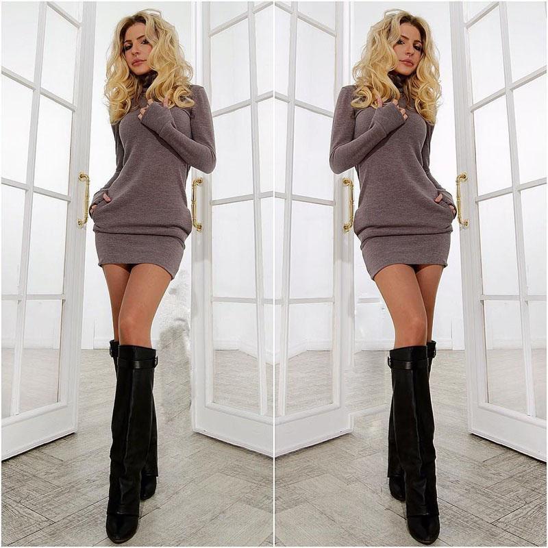 Fall Clothes For Women Photo Album - Reikian