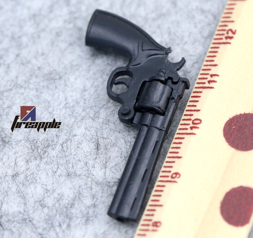 1/6 scale Doll weapon pistol for 12 action figure doll ,figure gun for doll accessories.doll not included  A15A2105<br><br>Aliexpress