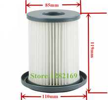 Buy 1x Replacement Hepa Filter Vacuum Cleaner Filters FC8732 FC8734 FC8736 FC8738 FC8740 FC8748 FC8720 FC8724 etc.! for $8.98 in AliExpress store