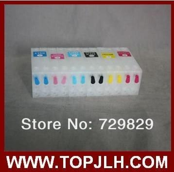 pp100 ink cartridge
