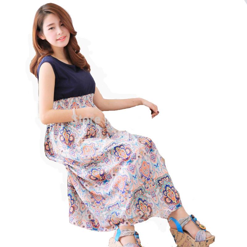 Aliexpress.com : Buy summer dress 2016 clothes for ...
