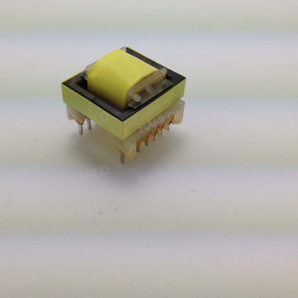 EE16 14pin switching power supply high frequency transformer(China (Mainland))