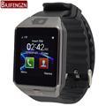 G1 bluetooth smart watch for android phone support SIM Card men women reloj inteligente sport wristwatch