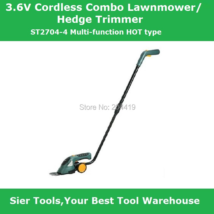 Electric telescopic hedge trimmer promotion shop for for Electric garden scissors