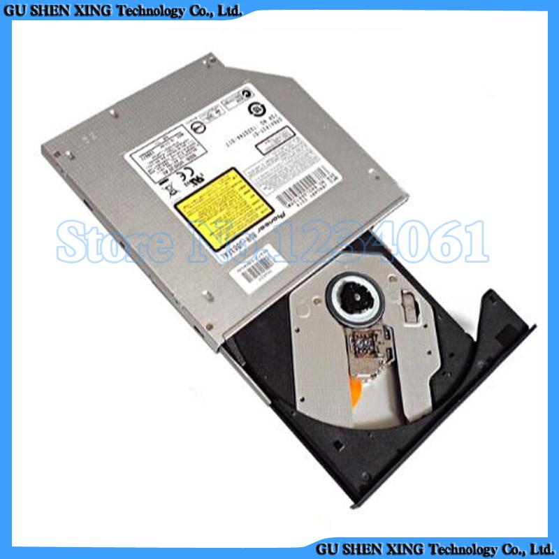 Super Multi 6X 3D Blu-ray Burner BD-RE DL 4X BDXL Bluray Writer Drive for Asus X Series X550 X550C X550VC X550V Laptop Computer()