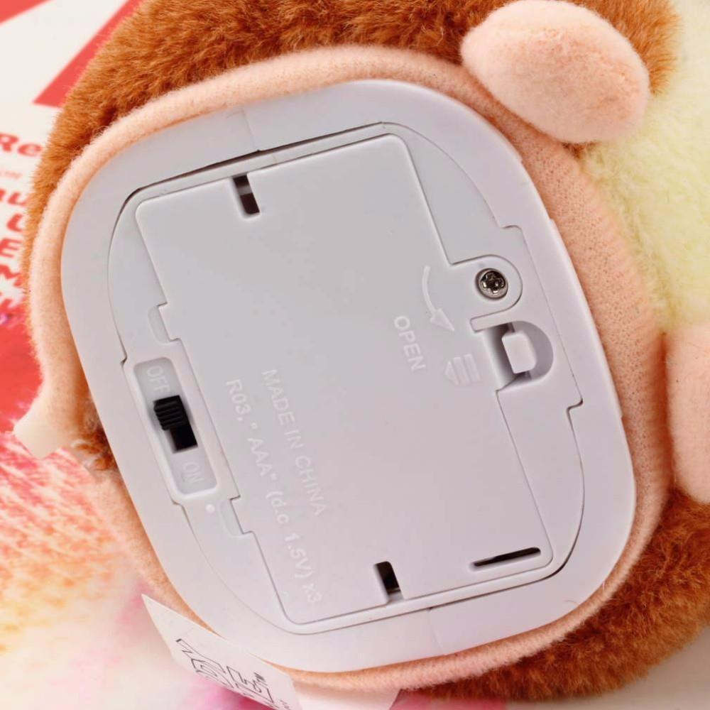 6-Kawaii-Talking-Hamster-Mouse-Pet-Plush-Toys-Sound-Record-Plush-Hamster-Stuffed-Toys-for-Children-Kids