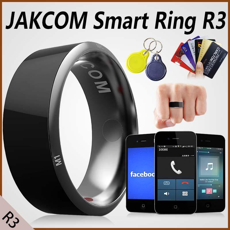 Jakcom Smart Ring R3 Hot Sale In Smart Power Socket Plug As Power Saver Broadlink Sp3 Timer Socket Switch(China (Mainland))