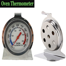 Four thermomètre viande température Stand Up Dial Gauge Gage gros(China (Mainland))