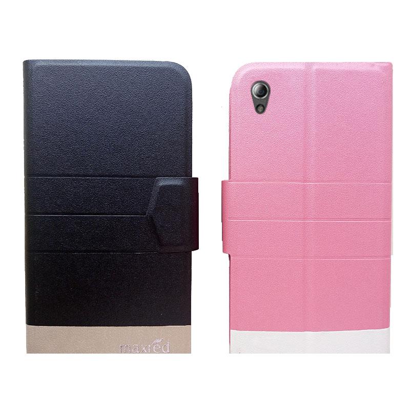 2016 новый для meizu MX4 Pro чехол высокое качество флип искусственная кожа книга стиль кошелек стенд камеры отверстие с карт памяти картридж sharp mx b20gt1 для mx b200 201 черный