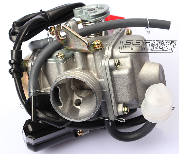 compare prices on keihin cvk carburetors online shopping buy low carburetor coppy keihin cvk 30mm 150cc scooter roketa go kart gy6 moped atv sunl