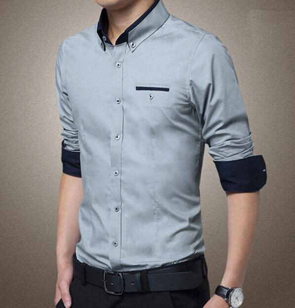 formal shirts for men with price wwwimgkidcom the