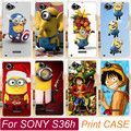 Wallet Leather Case for Apple iPhone 5SE iPhone5SE Luxury Phone Coque Cover For iPhone5 Flip Cases Capa Fundas Brand