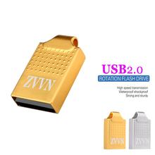 Buy Mini key Usb flash drive 2.0 4gb 16gb 32gb 64gb memory USB stick usb pendrive flash stick pen drive 16 gb usb flash memory disk for $4.99 in AliExpress store