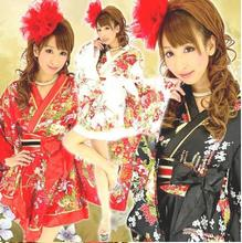 Navy Coral Kaftans Unisex Men Women Solid Lightness Full Sleeve Flannel Fleece Sleep Lounge Robes Lover Bathrobe Pink Robe Dress(China (Mainland))
