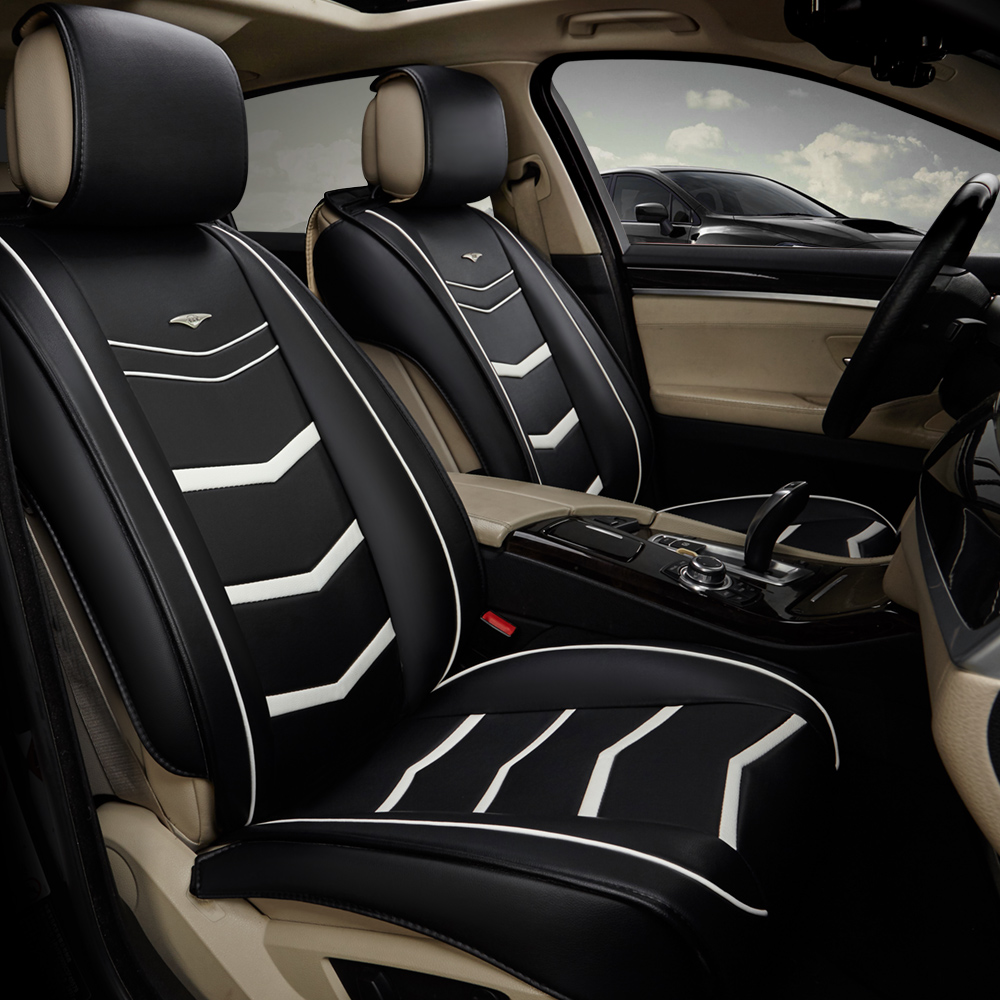 microfiber car seat covers promotion shop for promotional microfiber car seat covers on. Black Bedroom Furniture Sets. Home Design Ideas