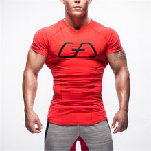 5 styles t shirt men Superman Singlets t-shirt Bodybuilding Men's Clothes palace anime white dota 2 tshirt Broadcloth - Figes Co., Ltd store