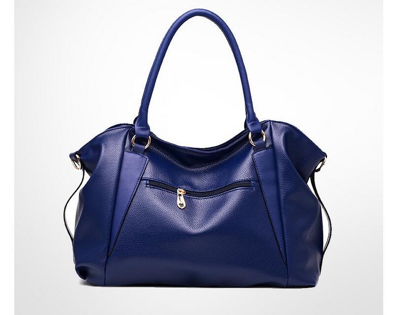 Luxury Famous Brands Designer Handbags Women Leather Handbags Cross Body Bags,Shoulder Bag Women Messenger Bags Women Bags