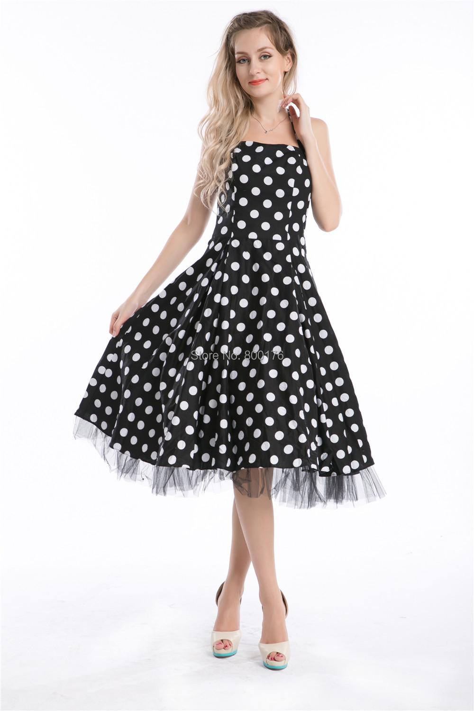 スイングダンスドレス Aliexpress Com経由、中国 スイングダンスドレス 供給者からの安い スイング