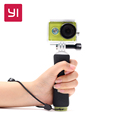 YI Floating Grip Stick Black For YI Action Camera 4K Camera For UnderWater Adventure Sports Swimming