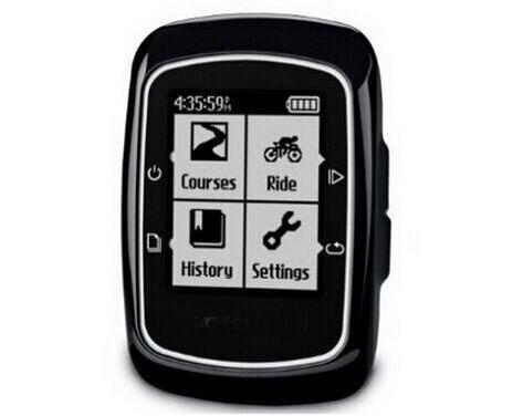 Online kopen Wholesale gps chip fietsen uit China gps chip ...