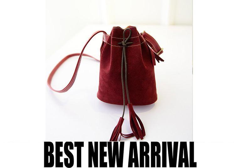 женщин messenger сумки Винтаж кисточкой сумки женщин известных брендов сумки через плечо сумки Сумки для женщин биржи femininas