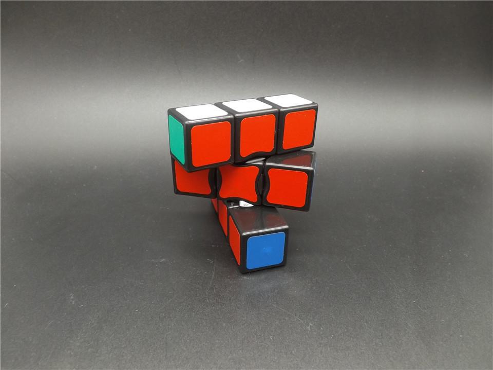 M133BSXX-cube (5)