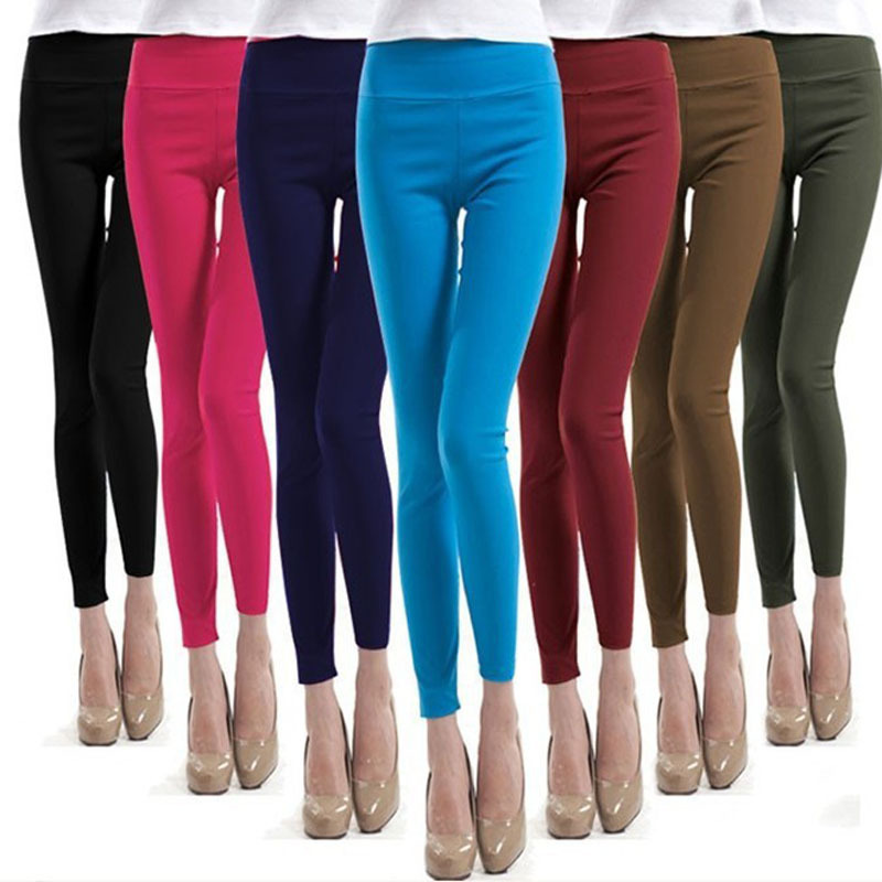 HD wallpapers plus size womens fitness pants