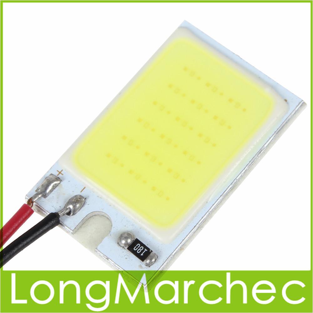Лампа для чтения Epathfchina 3W 12V 18 x SMD лампа для чтения iculed 18pcs 12v audi q5 2008 20xx