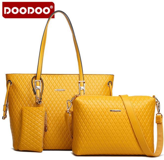 2015 Women Genuine Leather Handbags Luxury Women Messenger Bags women bag bags handbags women famous brands Crossbody hot J411<br><br>Aliexpress