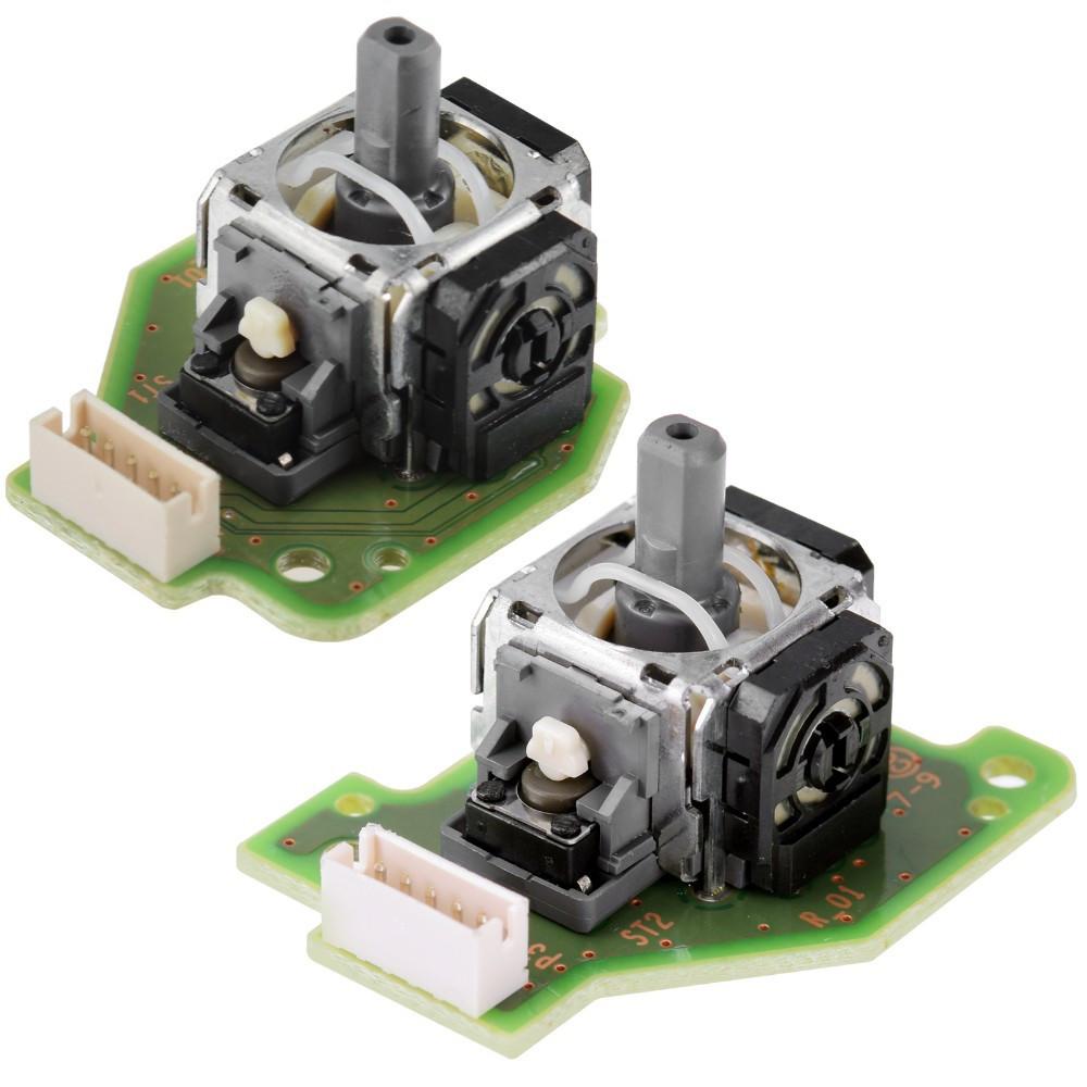 Free-shipping-100pcs-50sets-3D-Analog-Stick-with-PCB-Boa_002