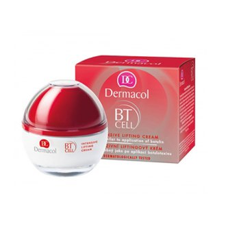 Dermacol  BT Cell Intensive Lifting Cream 50ML<br><br>Aliexpress