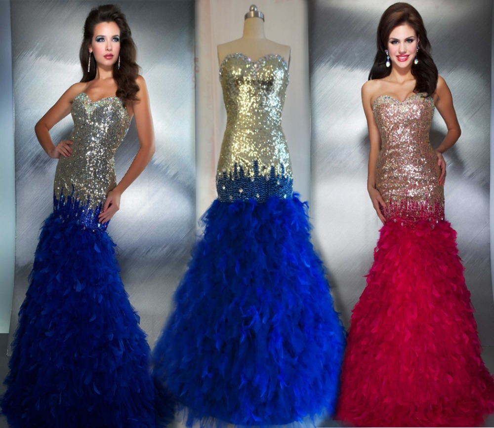 Hollywood Designer Kids Clothing Stores prom dresses turkish women