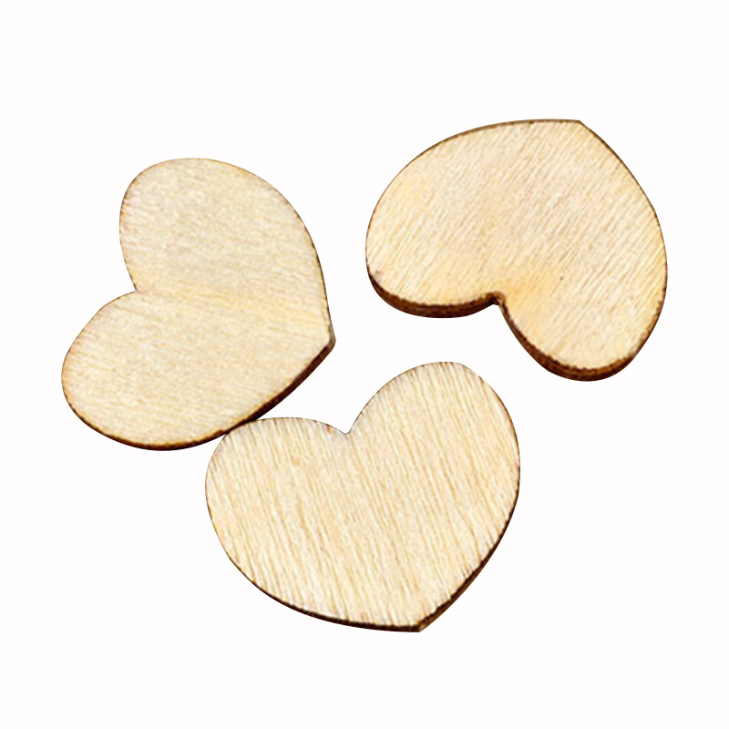 Wood Pieces For Crafts ~ Popular craft wood pieces buy cheap lots